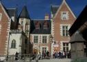 Le Clos Lucé - Amboise - Chateau de la Loire