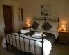 Villa Bouleau-chambre double