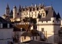 Loches - Cité royale