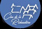 Le Clos de la Richaudière
