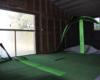 Le Clos de la Richaudier - Espace Golf Practice