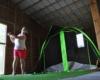 Le Clos de la Richaudiere - Golf practice