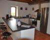 Villa Saule - Cuisine - le Clos de la Richaudiere