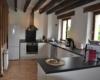 Villa Peuplier - Cuisine - le Clos de la Richaudiere