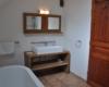 Villa Peuplier - Salle de bain - Le Clos de la Richaudiere