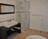 Villa Bouleau - La salle de bain - Le Clos de la Richaudière