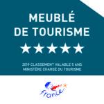 Plaque-Meuble_tourisme5_2019