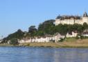 Château Chaumont sur Loire Clos de La Richaudière Luxury Loire Gites @Ph Dehédin