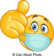gite piscine loches beauval masque securite sanitaire